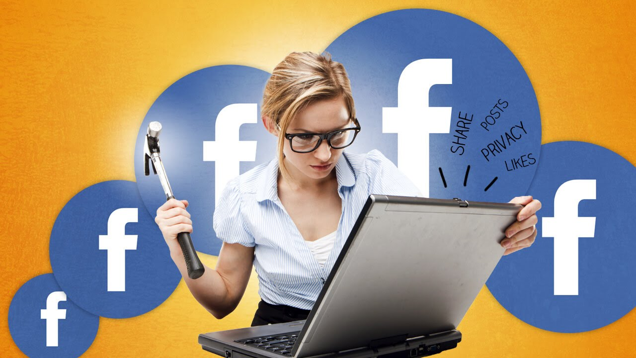 Download Not Liking Facebook's Dislike Button