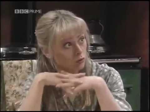 BBC: Next of Kin (1995) S01E01 [Pilot]