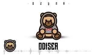 Ozuna - Carita de Ángel (Audio Oficial) | Odisea