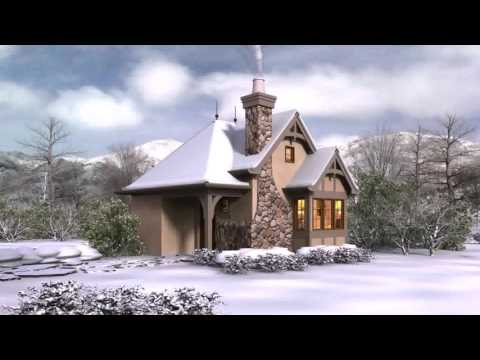 Tiny House Tudor Style (see description) (see description)