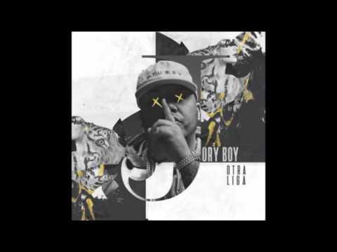 Jory Boy   Oh Na Na ft  Darell, Lito Kirino y Tali Official Audio