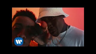 Nico & Vinz - Listen (Official Video) mp3