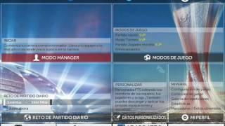 America's Invasion Soccer | Mod FTS15 | Liga MX | Liga de Costa Rica | Liga Águila