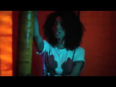 Prince Fatty & Hollie Cook - And The Beat Goes On [Official Video] Mp3