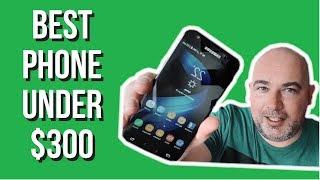 SAMSUNG GALAXY J5 PRO AUSTRALIAN REVIEW Best Phone Under $300