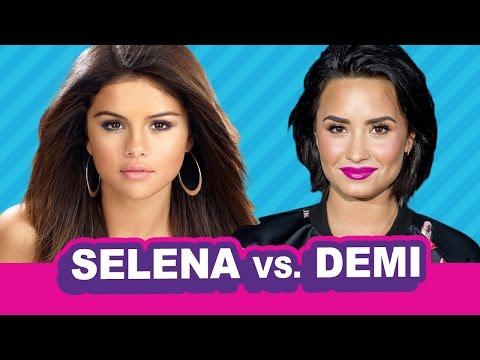 Selena Gomez vs. Demi Lovato: Best Summer Tour (Debatable)