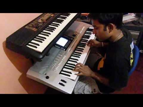 Image Result For Style Keyboard Birunya Cinta