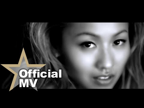鄭融 Stephanie Cheng - 興趣班 Official MV - 官方完整版