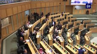 مجلس النواب يعدل عدداً من مواد نظامه الداخلي - (31-3-2019)