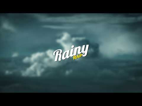 KG Smokey - Squidwards Nose 🎤 (ft. Joey Trap & KG Prince)