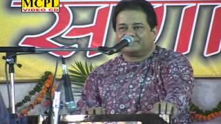 Kabhi Kabhi Bagwan Ko Bhi | Peaceful Devotional Hit Bhajan | Anup Jalota