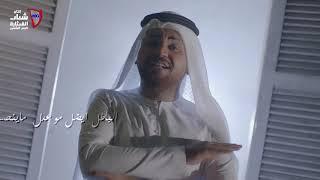 يوسف سماره - لو دامت لغيرك | Yossef Samara - Loo Damt Lgeyrak 2020