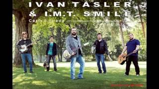 I.M.T. SMILE - Cesty II. triedy