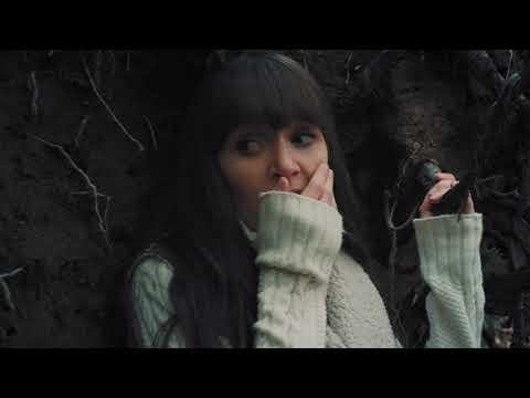 "MORDEO   ""Offering""   Crypt TV Monster Universe   Short Horror Film"