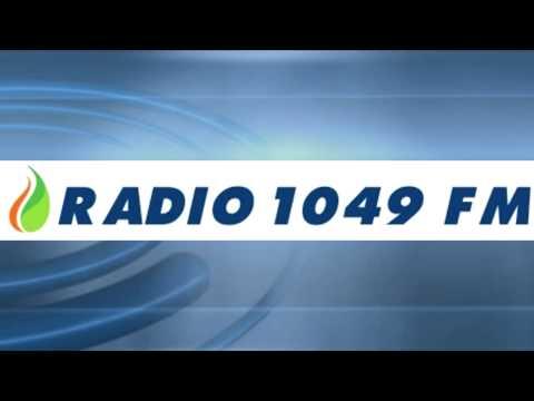 Radio 104,9 FMmp4  ASSISTA TODOS OS DOMINGOS SANTA MISSA DIRETO APARECIDA 8:00 HS