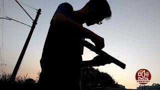 «Япришел сюда сдохнуть»  девятиклассник заранее спланировал атаку нашколу вИвантеевке