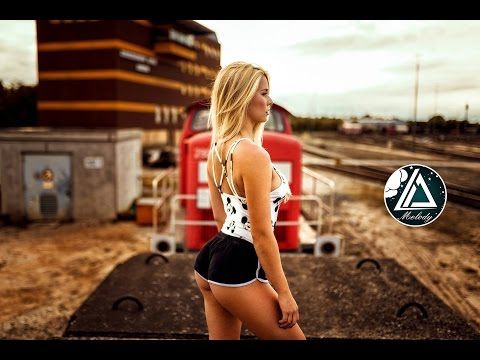 Reality - Best Of Tropical House, Deep house & Chill Out Mix 2017 - Mix by Lia Melody #tropicalhouse