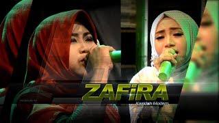Download Lagu Kasidah yang Menyentuh Hati SubhanaAlloh   Zafira