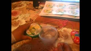 Шугаринг,сахарная паста точный рецепт(http://halal-shop.pp.ua/ -Интернет магазин