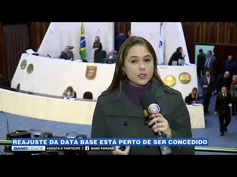 (22/05/2018) Assista ao Band Cidade 2ª edição desta terça-feira | TV BAND