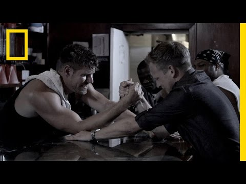 secrets-of-successful-arm-wrestling-|-hacking-the-system