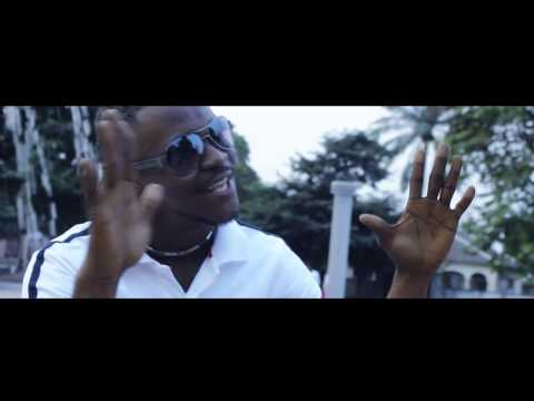 Physiopath Love Clip Officiel J Galthier