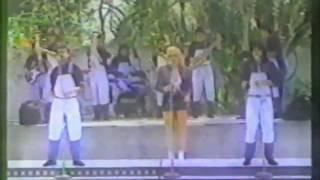 Grupo Bongo (El Salvador) -  Bongazo Merenguero