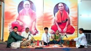 Tumaka Chalata Ramachandra - Prashanth Nayak Hiriyadka