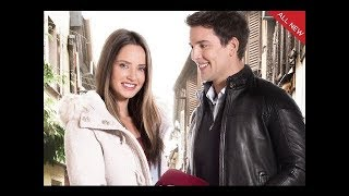 A Royal Winter 2017 - Hallmark Movies 720p HD