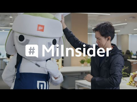wired-or-wireless?-come-and-see-the-next-earphones-for-you!-|-#miinsider-episode-11