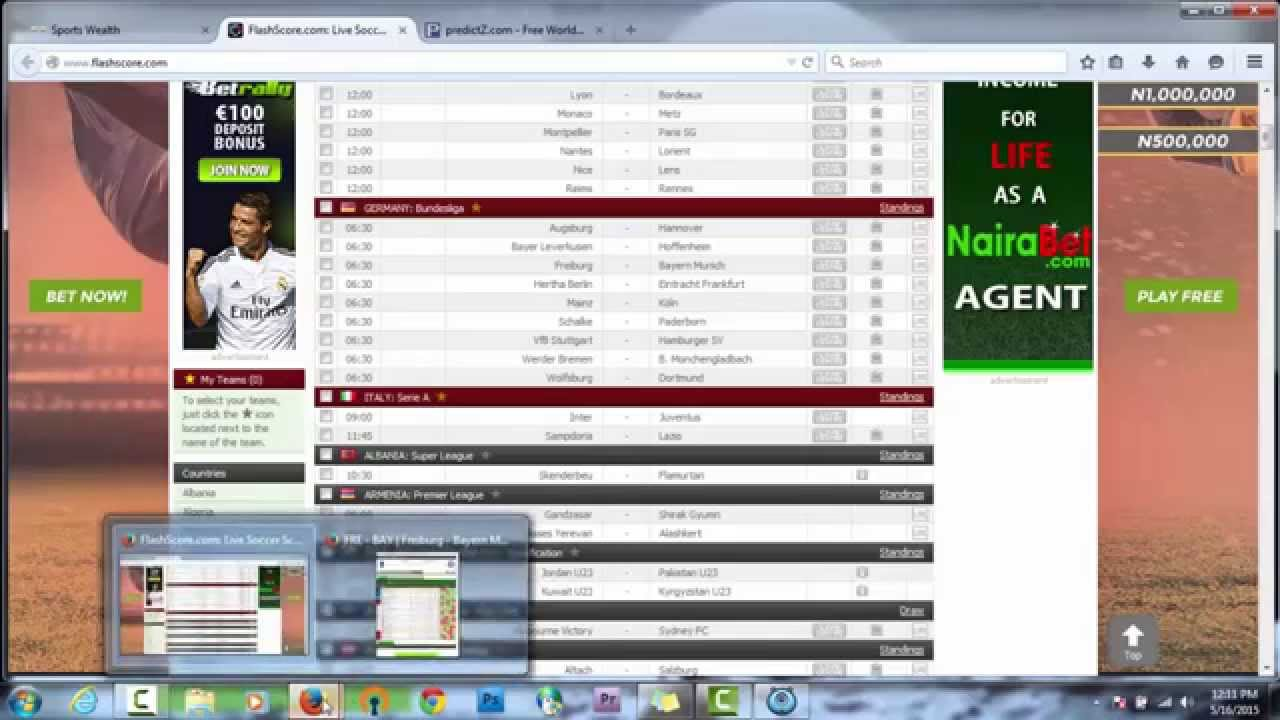 Calcular odds poker texas holdem