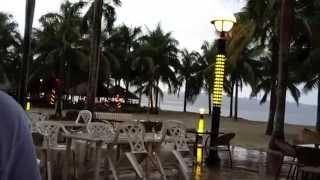 Philippines Vlog #90 | Subic Bay + Olongapo City [Trip #3]