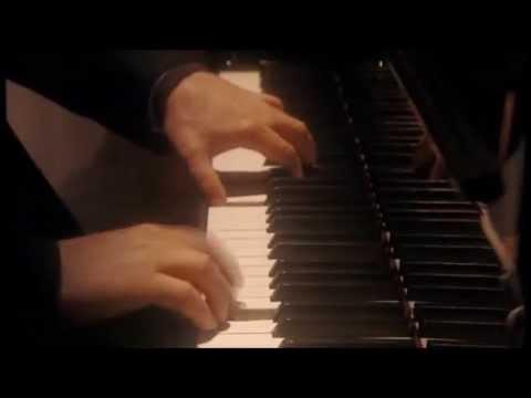 Beethoven, Sonata para piano Nº 32 en do menor Opus 111. Daniel Barenboim, piano