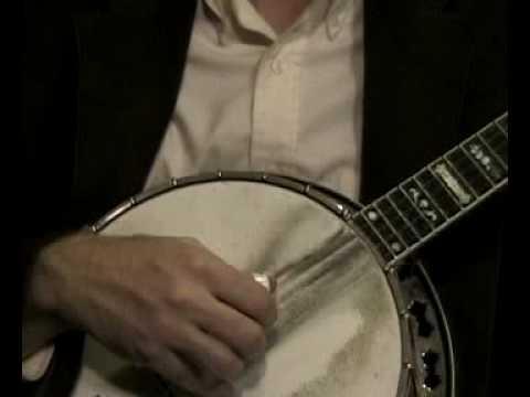 bluegrass banjo rolls youtube. Black Bedroom Furniture Sets. Home Design Ideas