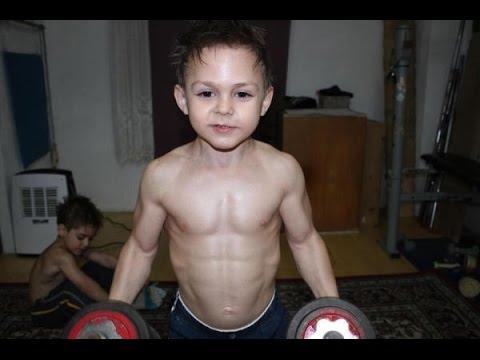 Como se debe empezar en el gimnasio