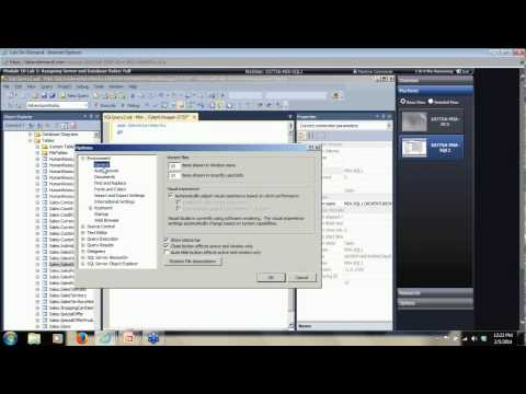 how-to-secure-your-microsoft-sql-server-using-a-multilayered-security-approach