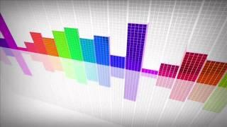 Gerrá G. - Baila (Original Mix)