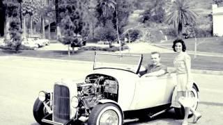 видео Самодельные авто: история и современность