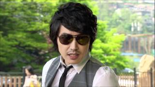 Queen Of Housewives, 16회 EP16 #07