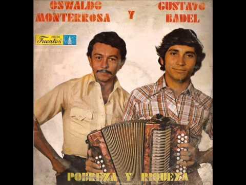 POBREZA Y RIQUEZA
