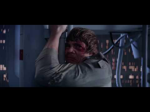 Star Wars || Crack Vid #2
