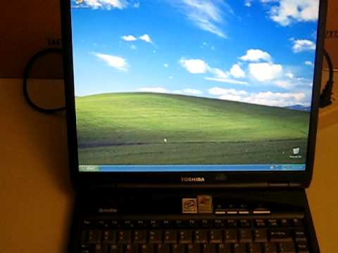 TOSHIBA SATELLITE 1800-S203 DRIVERS FOR WINDOWS 7