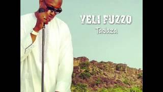 04 - Yeli Fuzzo - Année de Joie (feat. Ali Spidy) [Album Tadaza]