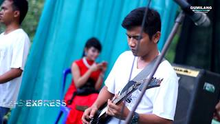 Kehilangan Tongkat BANG UDIN - EXPRESS MUSIC CIE CIE PEMUDA CAH PRANTO CEPOGO BARAT.mp3