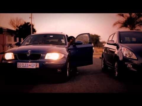 Casanova-DJ wando ft choice (by promomusic cv).MP4