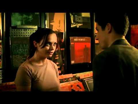 Anything Else (2003) Trailer