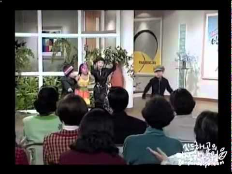 G-Dragon - Little Roora - Performance