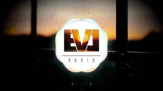 Alan Walker - Faded (Susumu Remix)