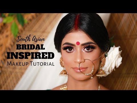 south-asian-bridal-makeup-tutorial- -thanuska-subramaniam