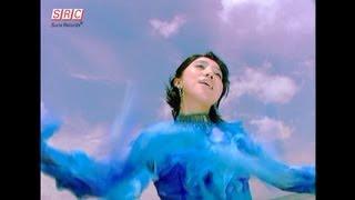 Noraniza Idris - Layar Battuta (Official Music Video - HD)